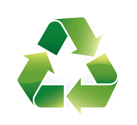 Recycling services  | Daily Cleaning in Manchester, Leeds and London